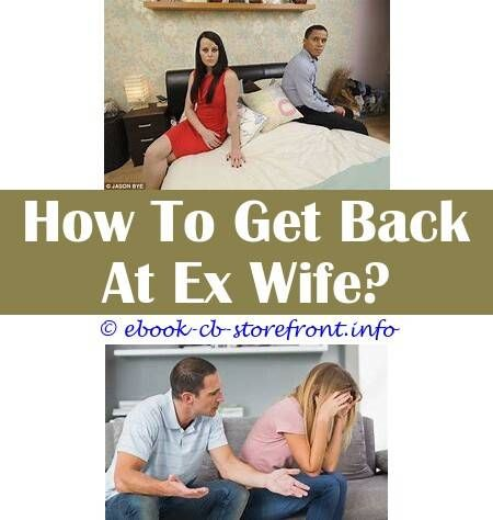 5 Playful Cool Tricks: Get Your Ex Back After A Year How