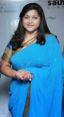 Tamil actress kushboo hot photos