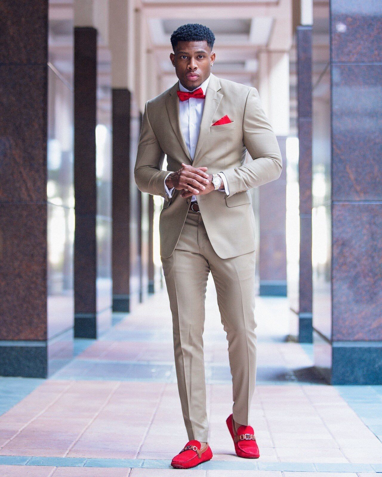 Pin by Andrey C on Костюмы | Pinterest | Swag, Prom and Formal suits