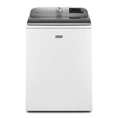Maytag Washer At Lowes Com Search Results In 2020 Maytag Washers Maytag Washer
