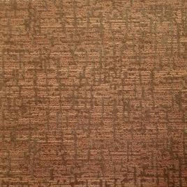 Masland Seligraph Sienna Rust Carpet Tiles Homeimprovement Diy Carpet Carpet Flooring Carpet Tiles