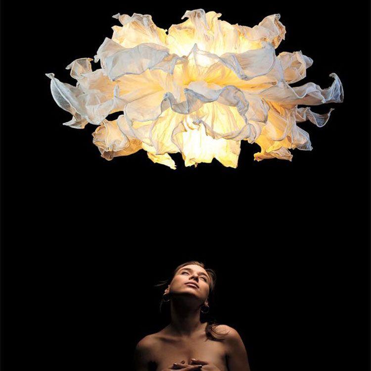 Fandango suspension by hive lfn w 3925 unique lightinglight