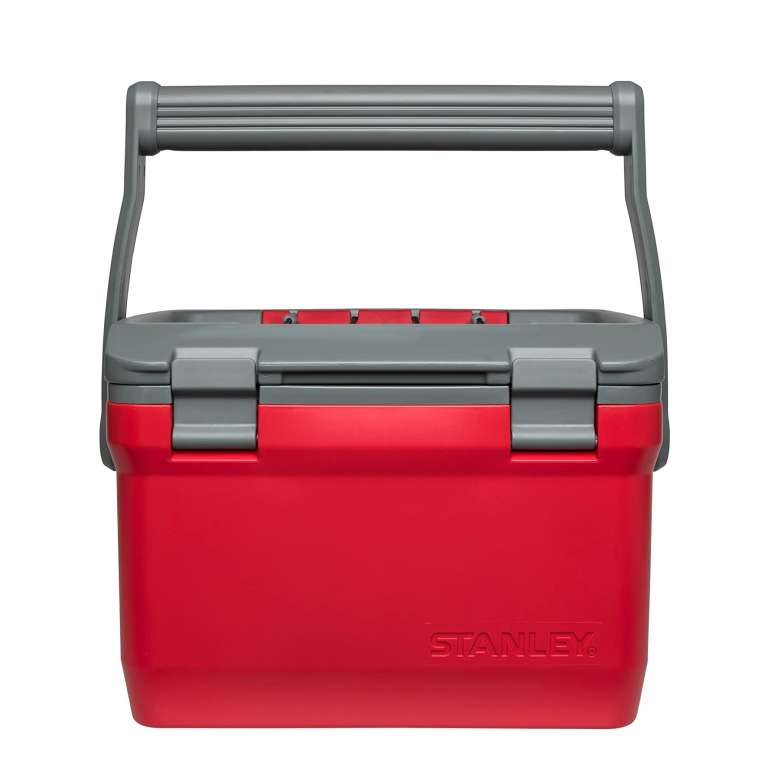 Top 10 Best Cooler Boxes in 2020 Reviews Buyer's Guide