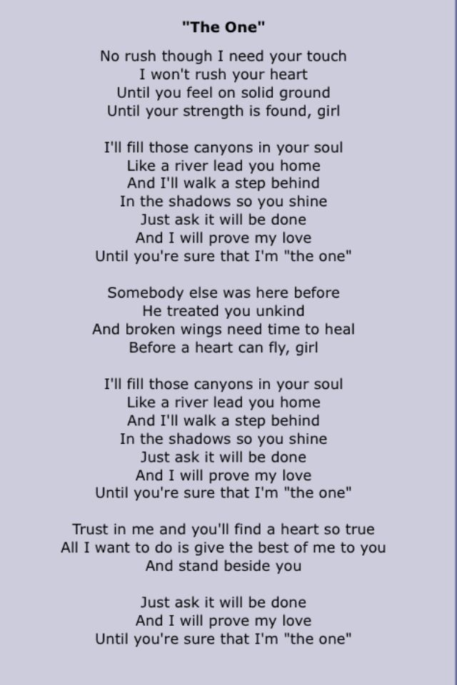 Lyric maroon five love somebody lyrics : Never heard this song before . A close friends sent me this & I ...