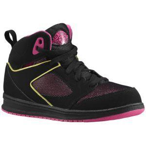 Jordan Shoes shop by Authentic Jordan Shoes nike Air jordan 6 galaxy air  yeezy nike Air jordan 6 galaxy air yeezy