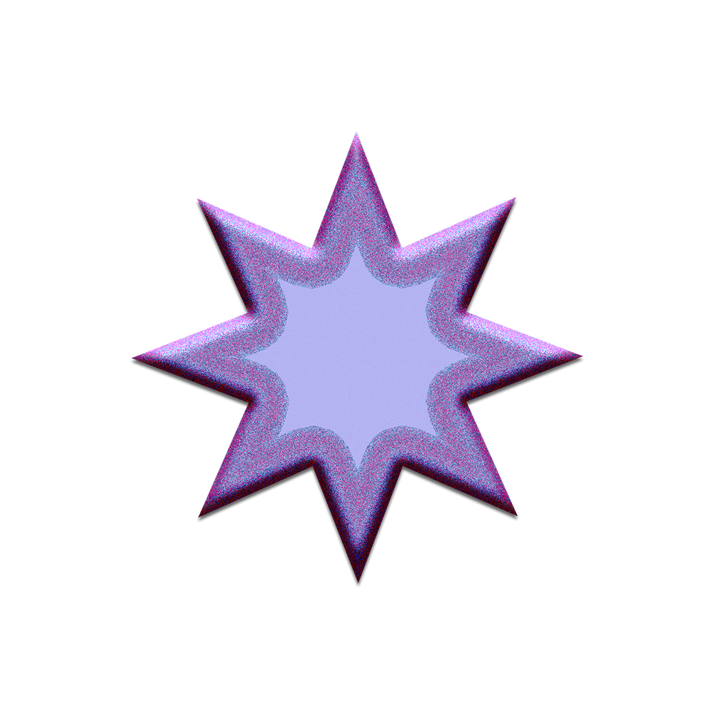 Free Download 3d Star Png Stylish Image Transparent Background Christmas Star Png This Is Vector 3d Stylish Star Png Tran 3d Star Transparent Background Image