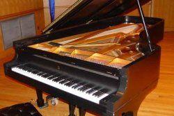 Cool Diy Fashion Ideas Piano Steinway Piano Moving A Piano