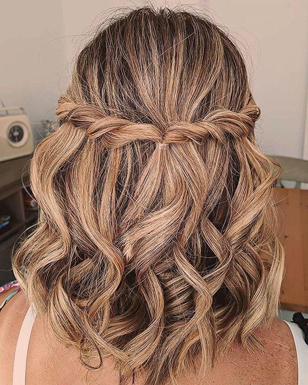 Photo of Women Hairstyles Short