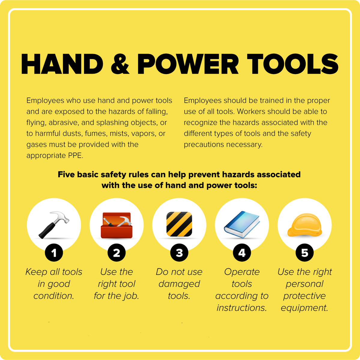 10 Best Reciprocating Saws Reviewed In Detail Jan 2021 Health And Safety Poster Occupational Health And Safety Power Tool Safety