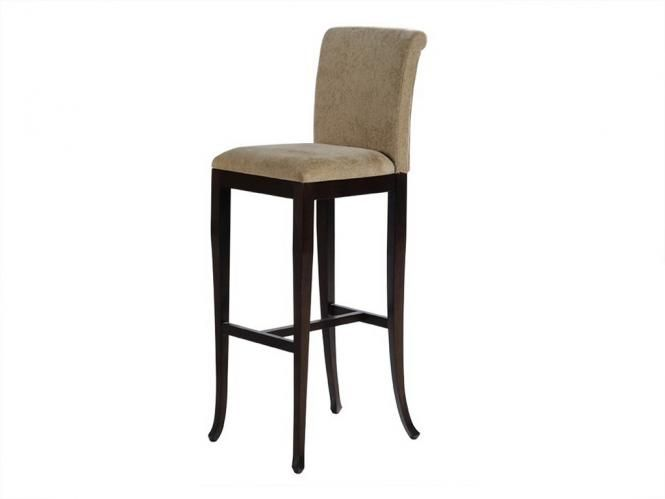 Terrific Pin By Ok Furniture On Barstool Wood Fabric Bar Stools Andrewgaddart Wooden Chair Designs For Living Room Andrewgaddartcom