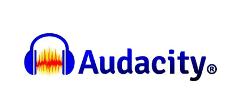 Audacity Mac Os Happy 20th Birthday Linux