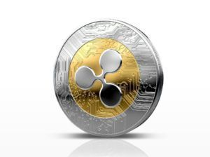 Ripple xrp another successful cryptocurrency