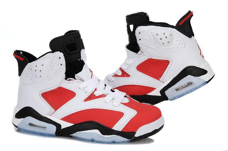 premium selection 005fb 84b50 Air Jordan 6 Femme,air jordan noir et blanc,nike tn blanche - http