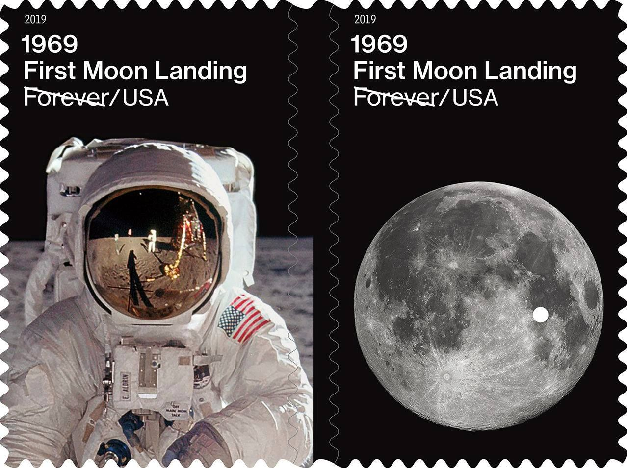 7fce36b4505103228dcd0716026f8cb9 - How Long To Get To The Moon Apollo 11