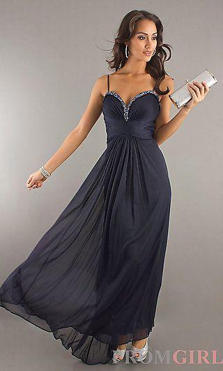 #sweetheart dress