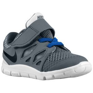 Nike Free 5 0 Boys Toddler At Kids Foot Locker Toddler Boy Shoes Nike Kid Shoes