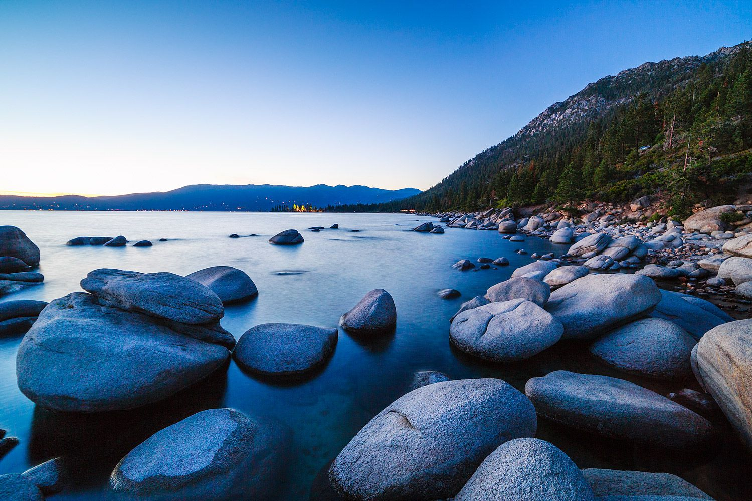 Pin On Travel And Landscape Photography