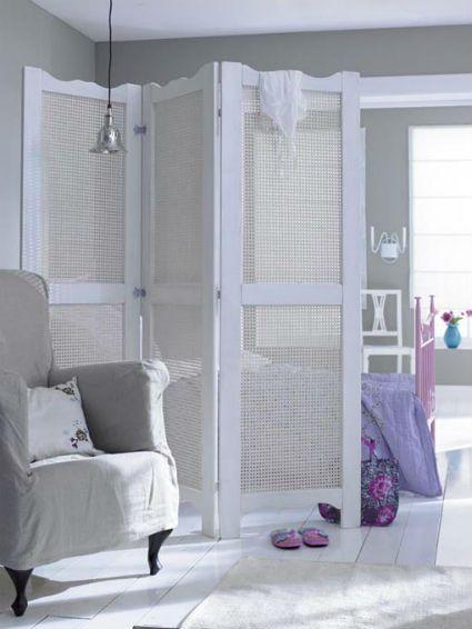 Decorar un apartamento tipo estudio monoambiente for Decoracion de interiores apartamentos tipo estudio