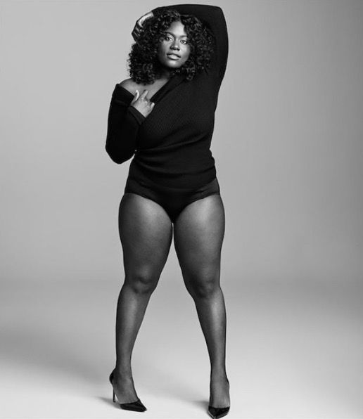 Photo of 8 Body Positive Heroes You Need To Follow On Instagram Right Now