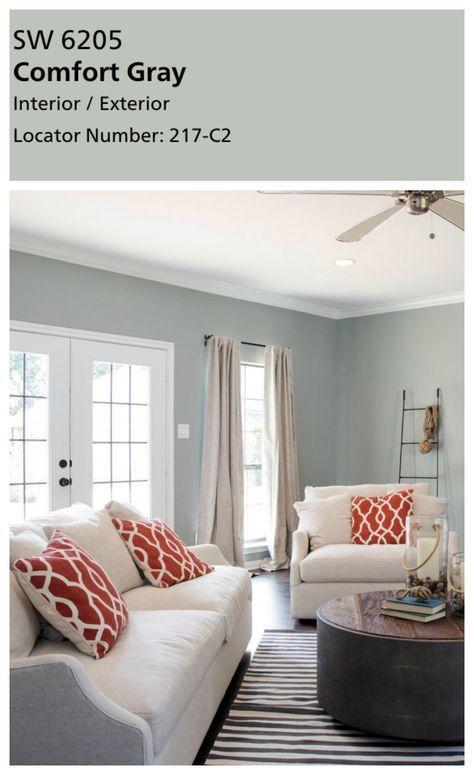 Pin On House Decor Ideas