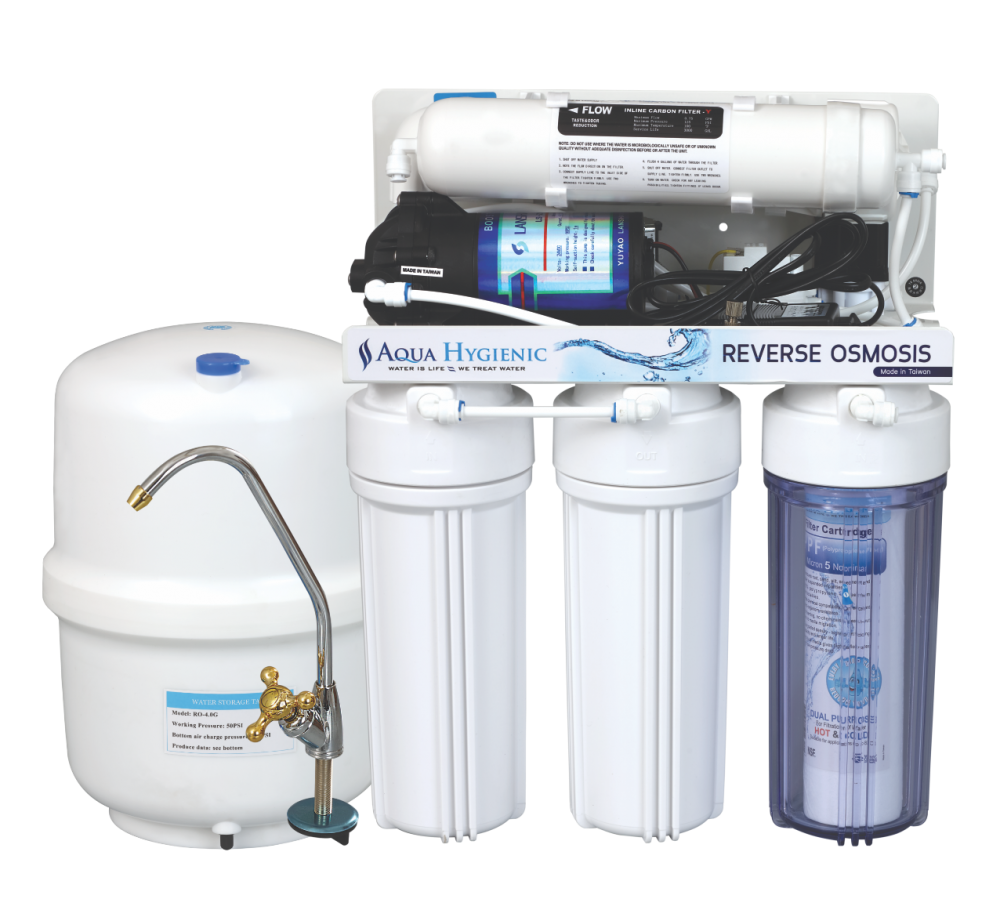 Water Filter For Home Best Water Filter Water Filter Countertop Water Filter