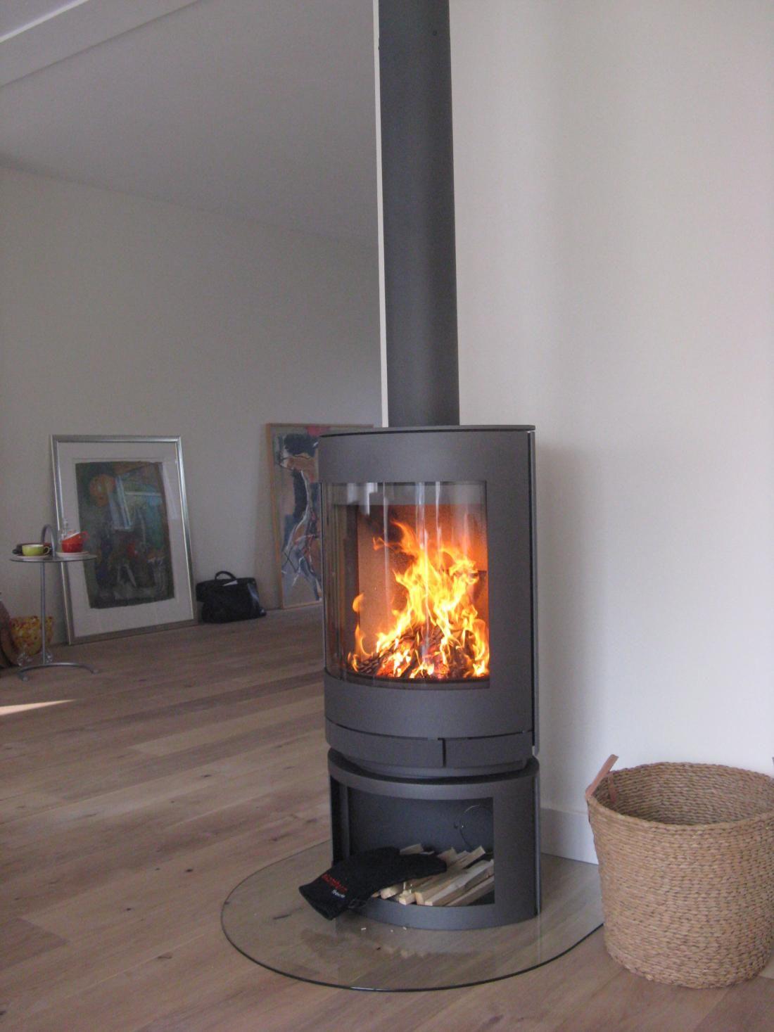 skantherm emotion s of m draaibaar kachels pinterest log burner stove and house. Black Bedroom Furniture Sets. Home Design Ideas