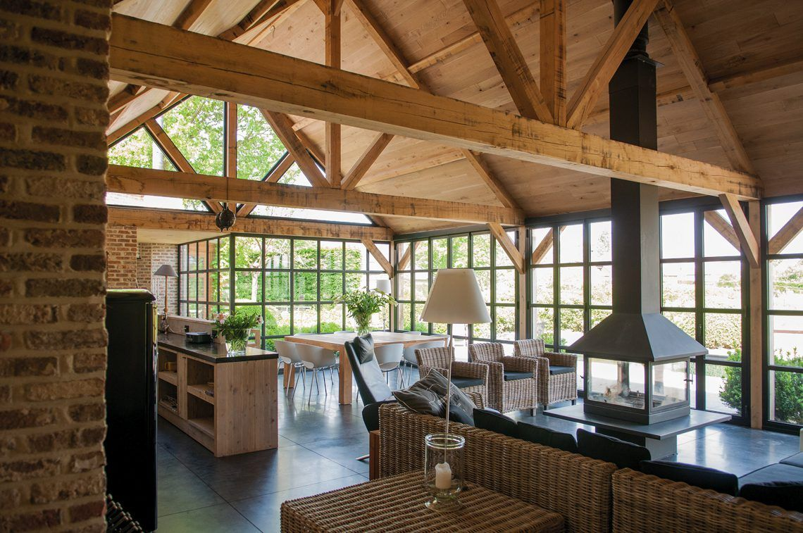 Design tuinhuis google zoeken bijgebouw t