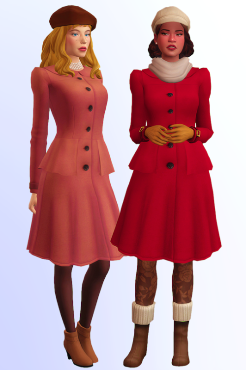 Sims, spice and everything nice Sims 4 challenges, Sims