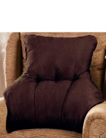 Foam Refill Sofa Cushions