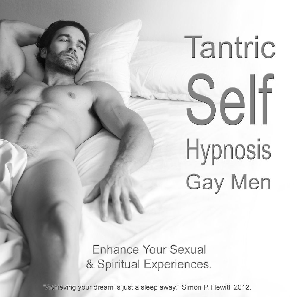 gay prostate tricks