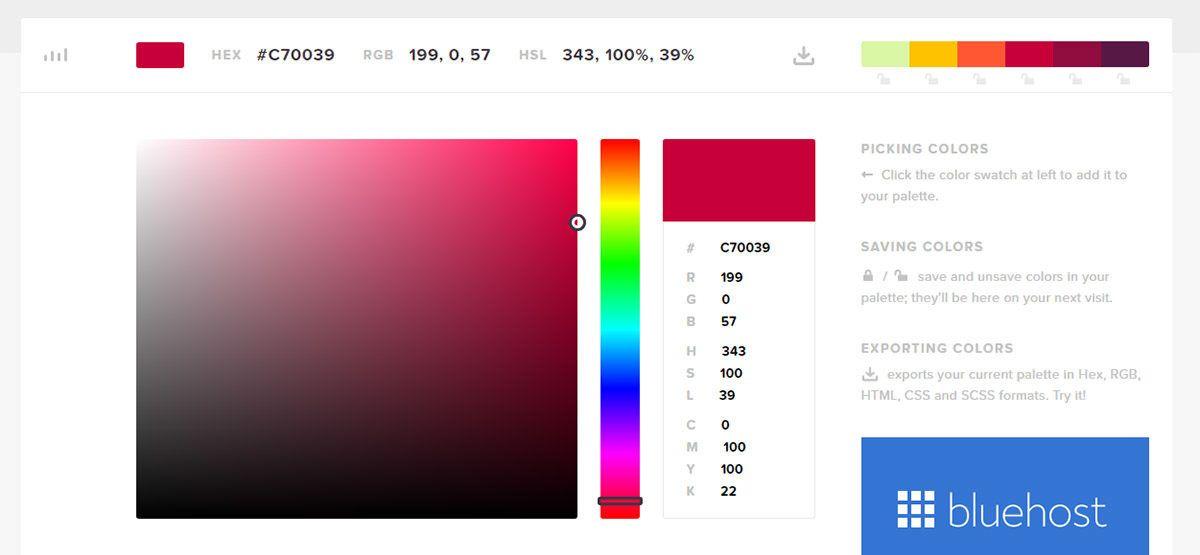 color coding road condition data - 1164×556