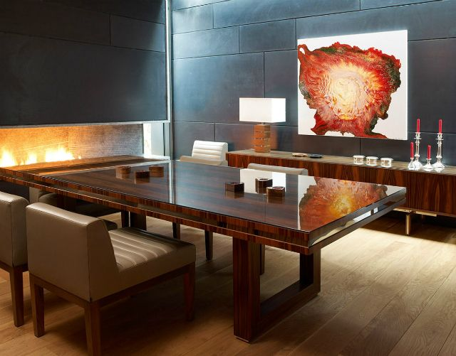 The Best Design Inspiration By David Linley | David Linley is an interior design firm known & The Best Design Inspiration By David Linley | David Linley is an ...