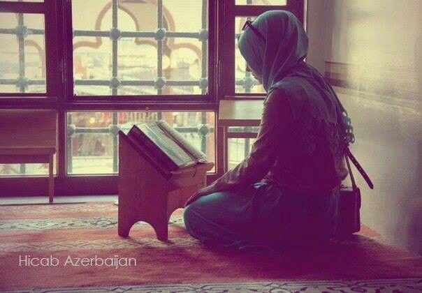Reciting quran    | fashion for islamic girls     | Hijab