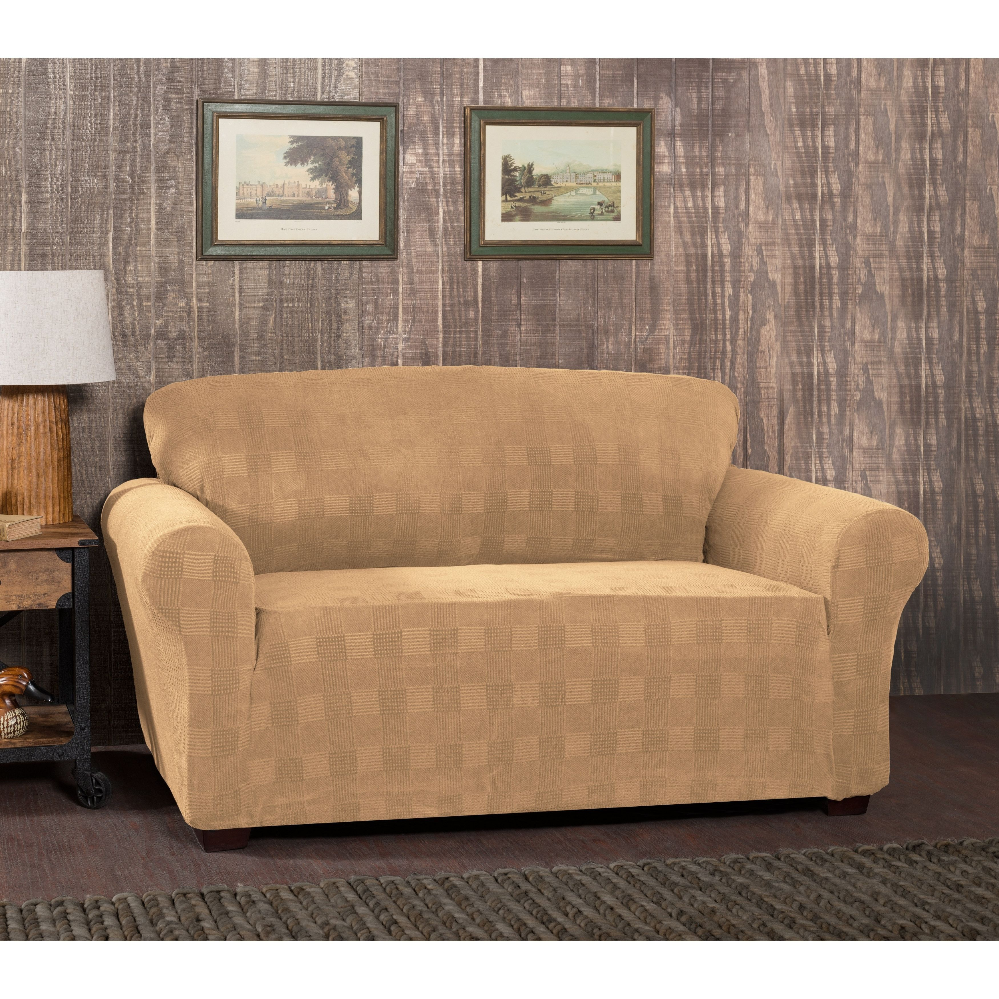 and loveseat crop surefit beyond for covers recline recliner stretch fit kohls slipcovers h furniture sure cover engaging sofa armchair w slipcover couch bed impressive bath