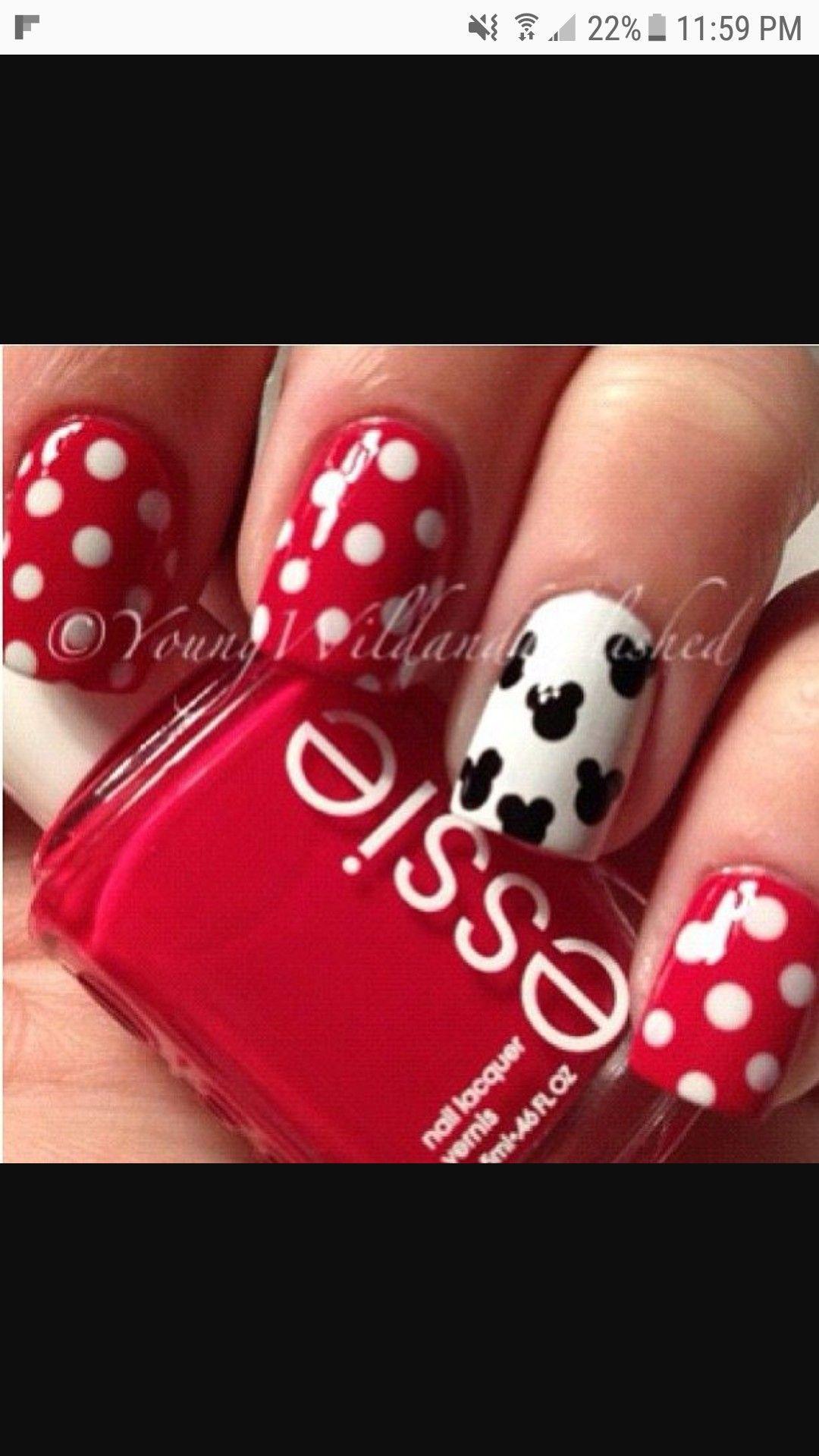 cruisenails   Nails   Pinterest