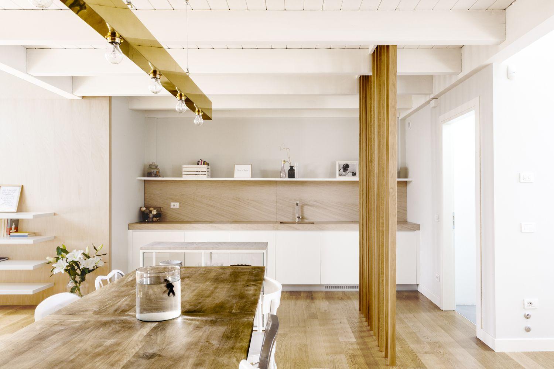 Home Design Busto Arsizio gallery of emme elle apartment / archiplanstudio - 7 (avec