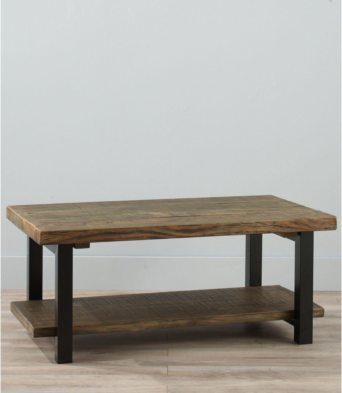 Rough Pine Coffee Table Coffee Table Pine Coffee Table Coffee Table Wood [ 1379 x 1200 Pixel ]