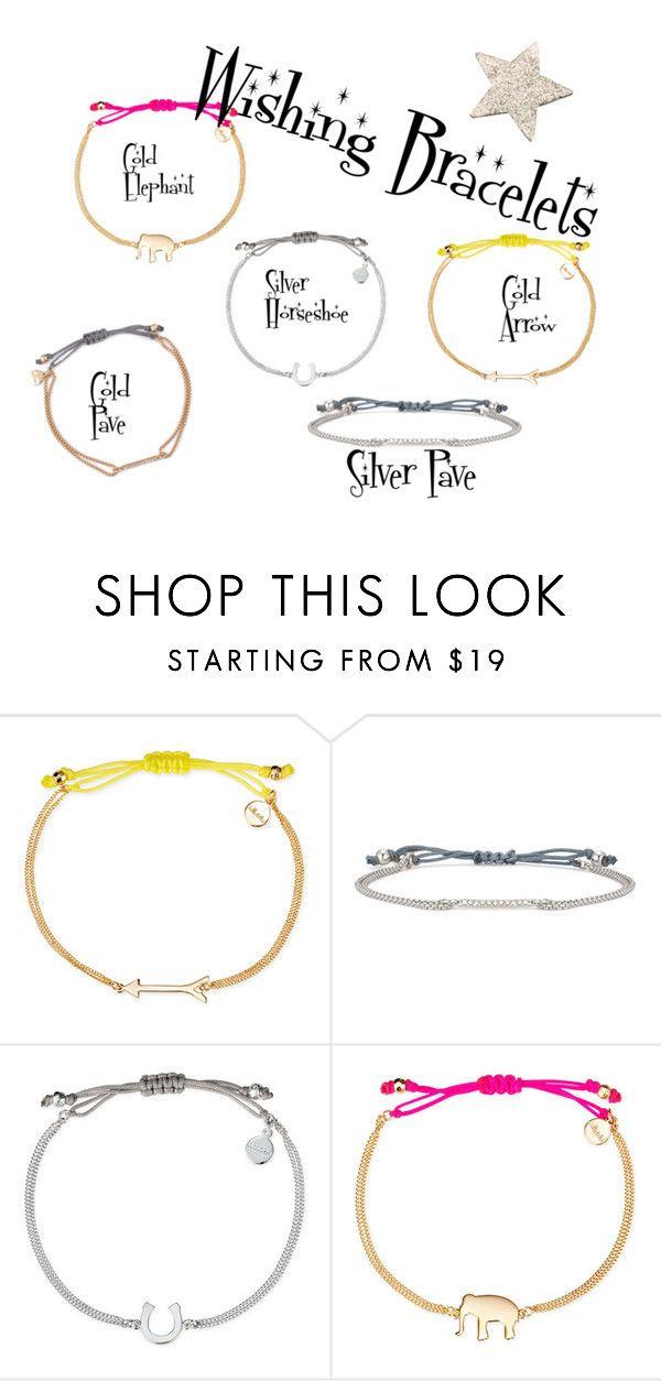 Wishing Bracelets Stella Dot Bracelets And Bracelet Set