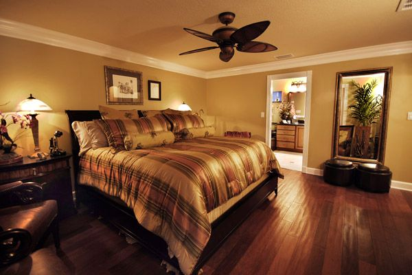 Attractive Bedroom Remodel Images