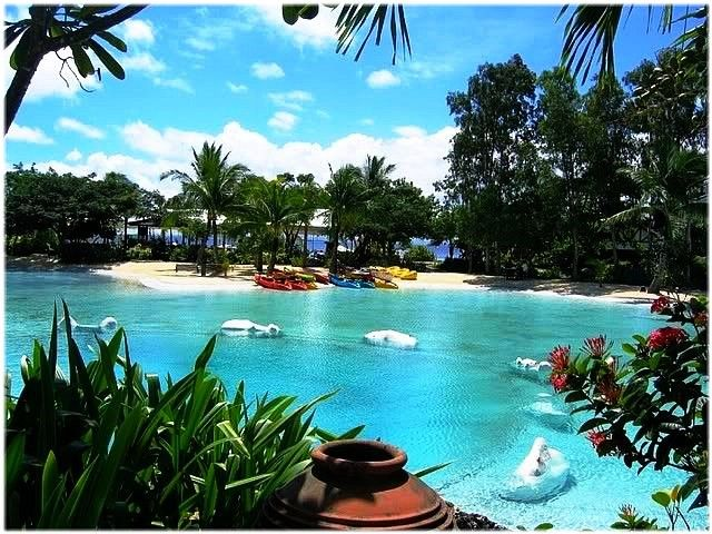 Plantation Resort Philippines Bay Resorts Cebu Hotels Hotel