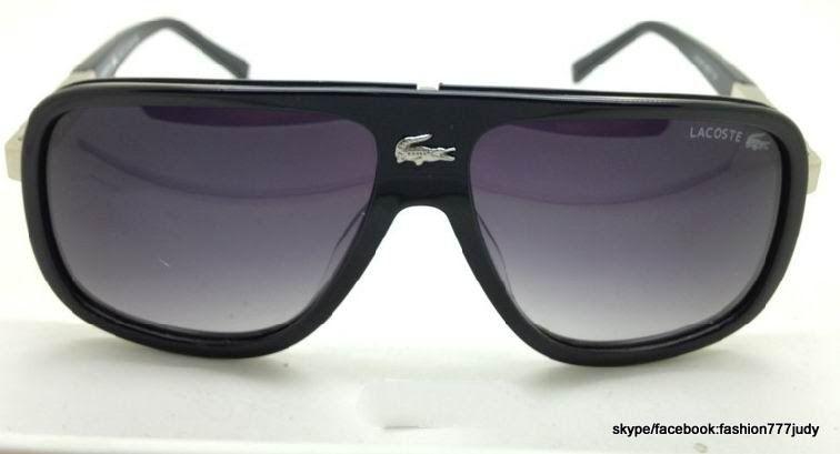"93e9528850f6 Lacoste sunglasses""中的照片 - Google 相册"