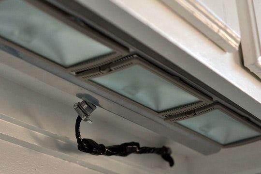 New under cabinet lighting emutilitech xenon lightsembr new under cabinet lighting emutilitech xenon aloadofball Gallery