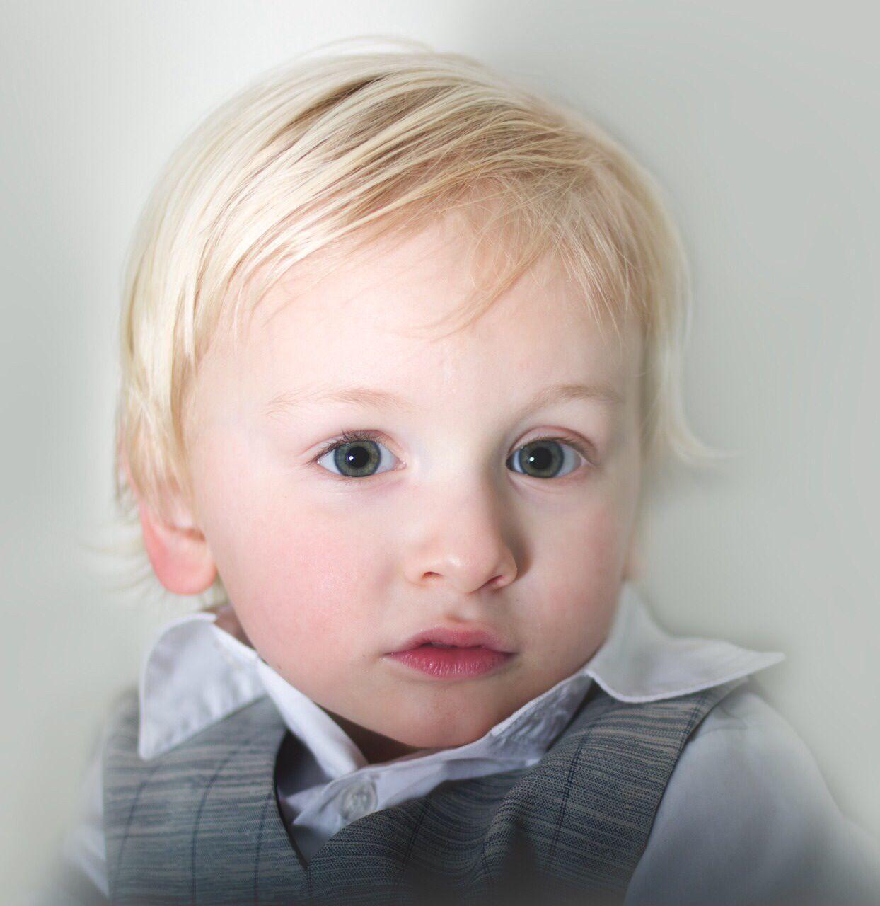 Headshots #editing #headshots #portrait #photography #kidphotography