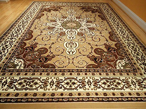 Black And Green Area Rugs persian style rug 8x11 beige brown rug 5x8 area rug living room