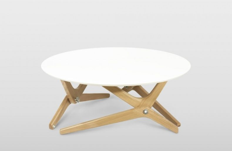 table basse relevable | home | pinterest | table basse relevable