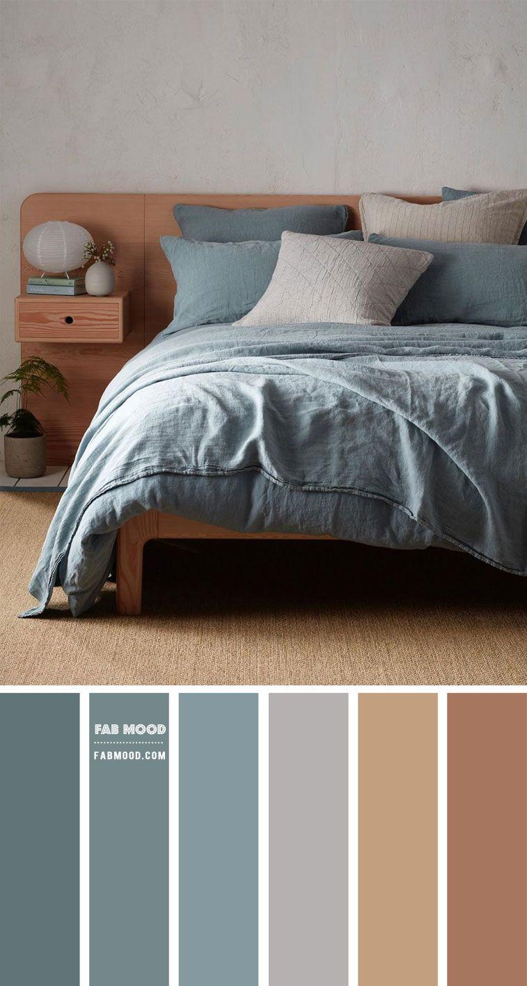 Blue Teal Bedroom Bedroom Color Schemes Classic Bedroom Best Bedroom Colors