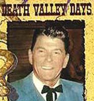 Death Valley Days Cast | The episode that interests us was entitled 'The $25,000 Wager ...