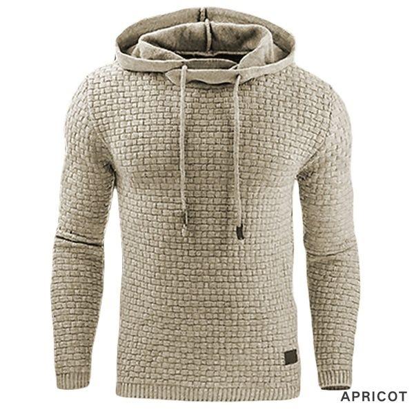 Apparel Sport Outwear,Mens Letter Print Casual Sports Hooded Cardigan Long Sleeve Sweatshirt for Men Teen Boys