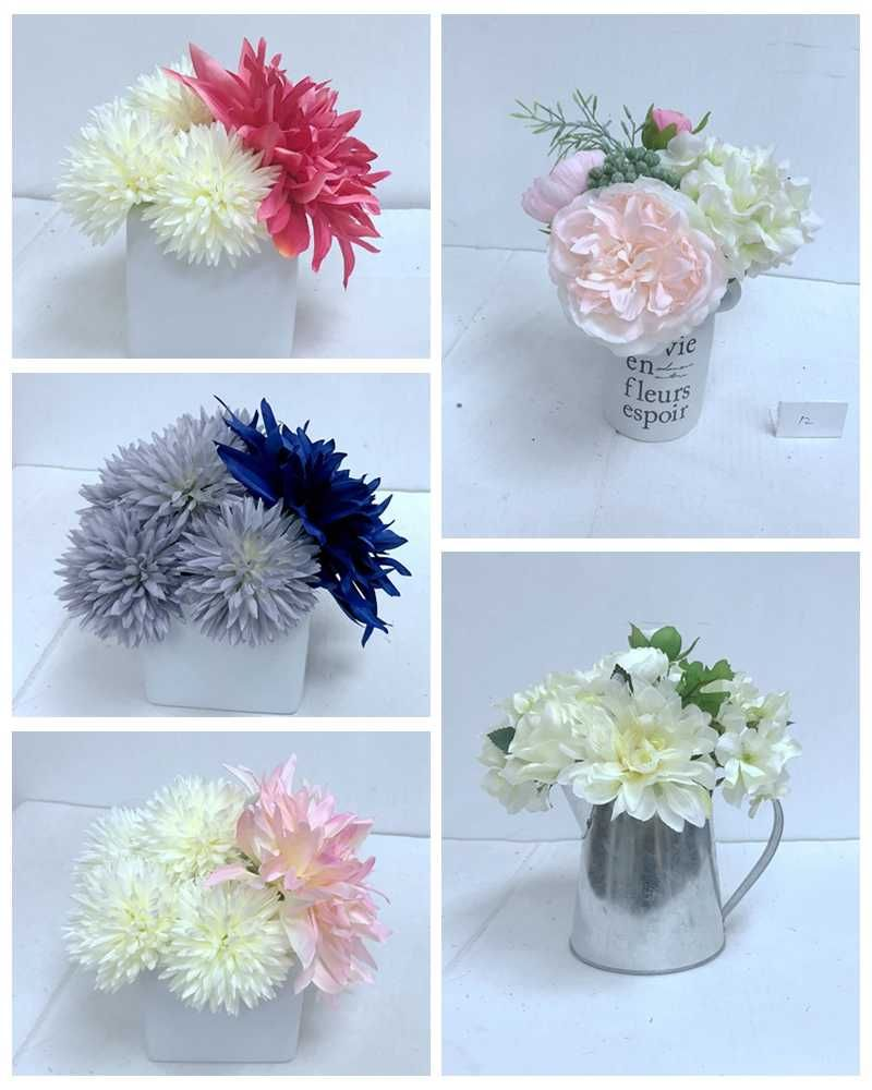 Pin By Yeahflower Arts On Artificial Flowers Factory Pinterest