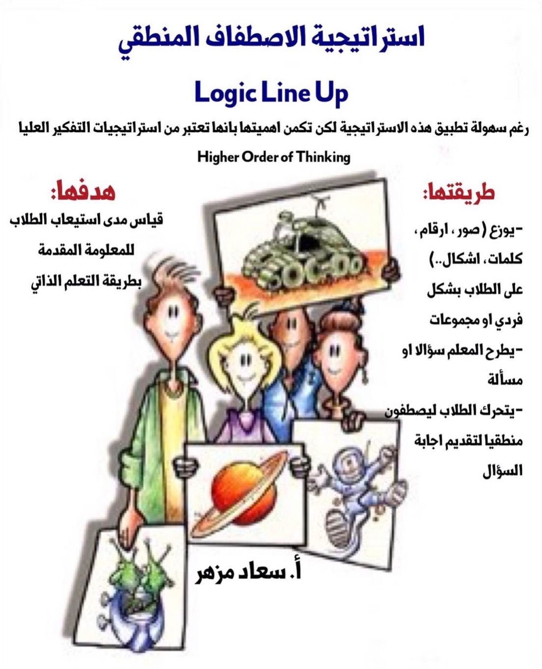 Pin By Hind On Hh Arabic Kids Rhyming Activities Teacher Stickers